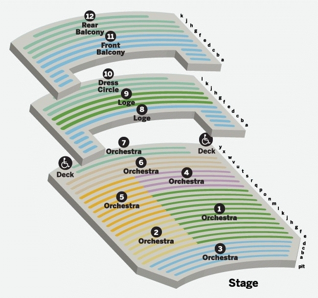 atlanta-symphony-seating-chart.jpg