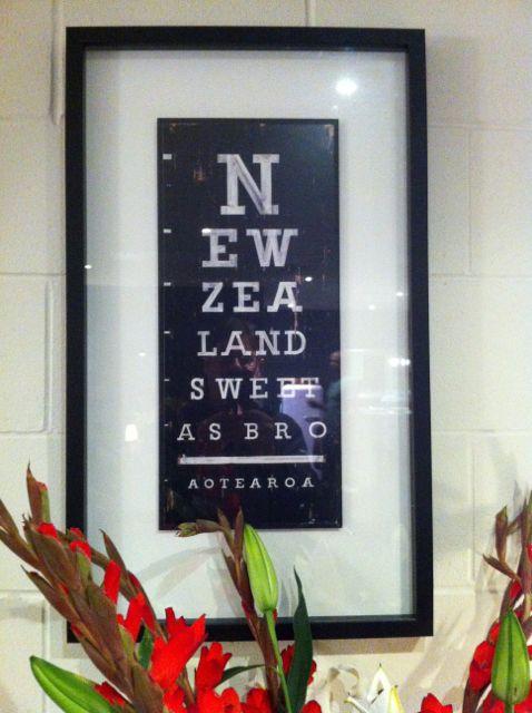 Auckland4.jpg