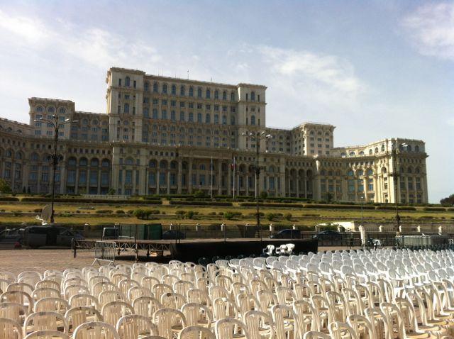 Bucharest4.jpg