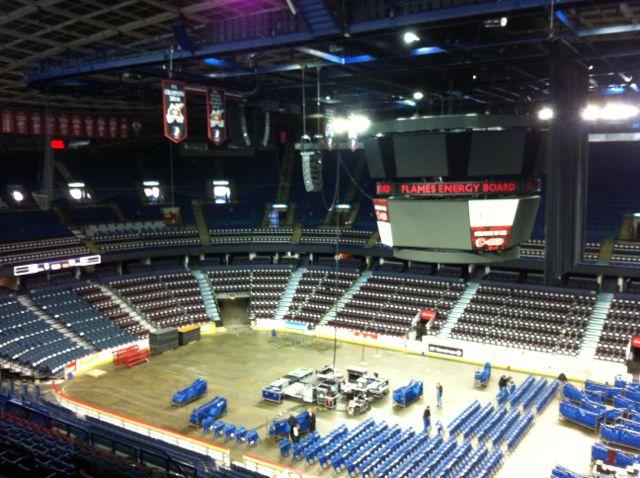 CalgarySaddledome2.jpg