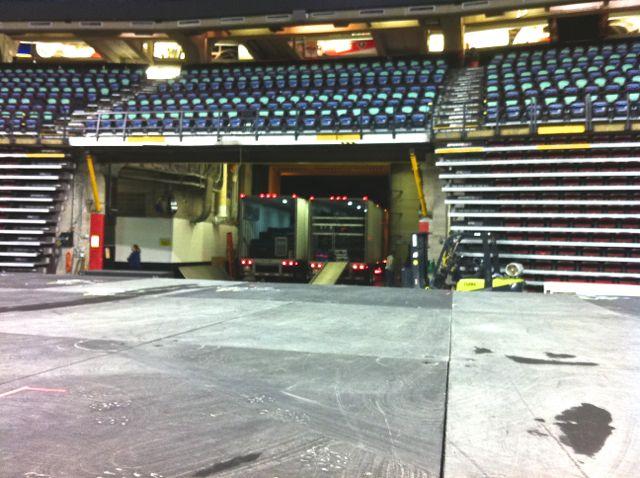 CalgarySaddledome6.jpg