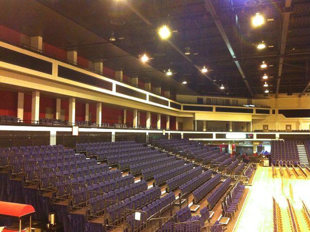 Hotels Near Arena Uk Grantham
