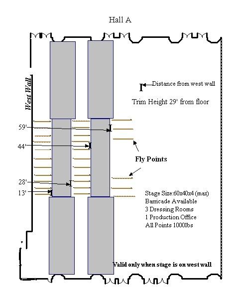 Shaw-Hall-A-Points.jpg