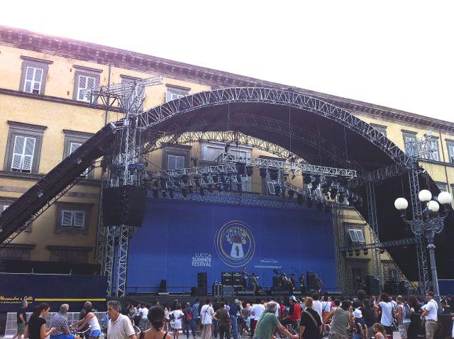 Lucca2.jpg