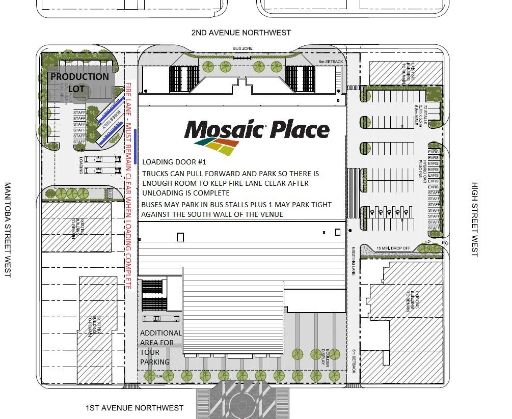 MosaicPlaceParking.jpg