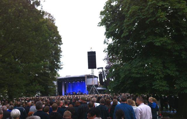 Odense1.jpg