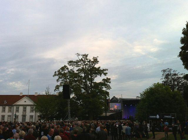 Odense2.jpg
