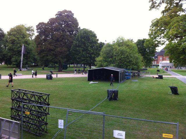 Odense5.jpg