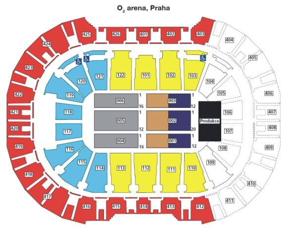 PragueO2SeatingPlan.jpg