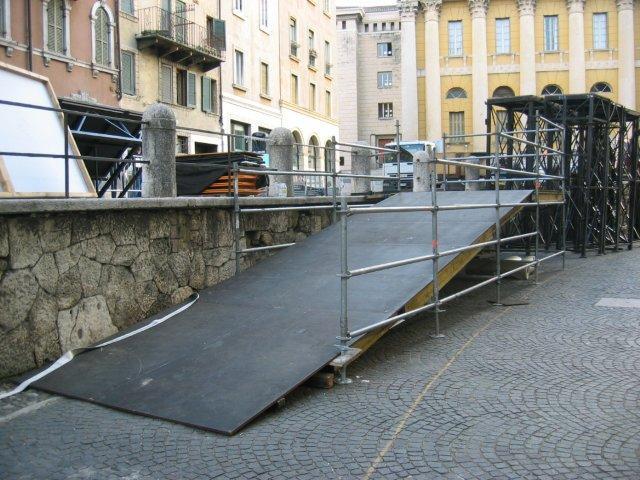Verona5.jpg