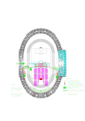 AmsterdamOlympicStadiumV3.pdf
