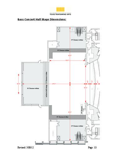 BCHStage.pdf