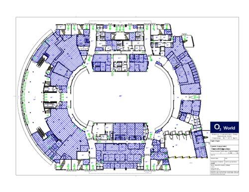 BerlinO2FloorPlan.pdf