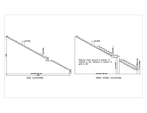 BECSeatSections.pdf