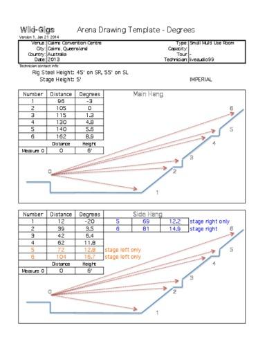 CairnsCCDrawing.pdf