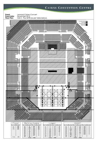 LCHall2Rigging.pdf