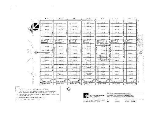 BMO_Halls_A_Plan.pdf