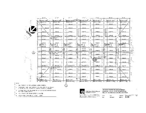 BMO_Halls_B_Plan.pdf