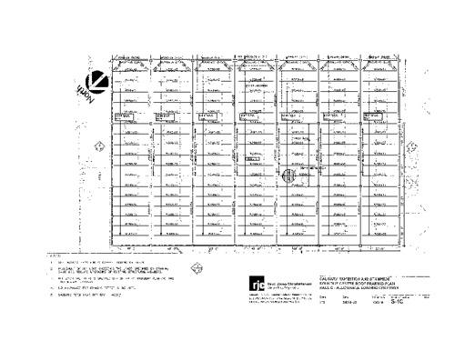 BMO_Halls_D_Plan.pdf