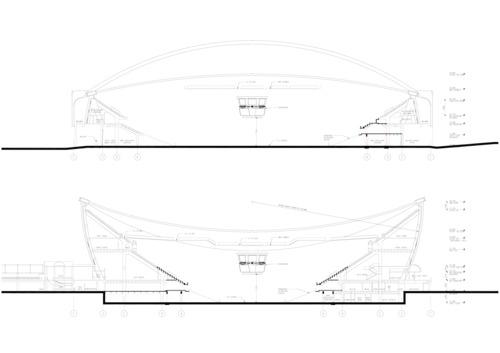 SaddledomeSectionsNewClock.pdf