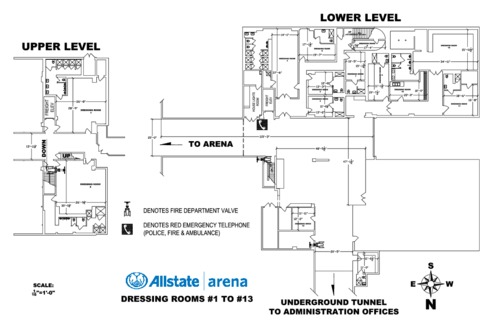 AllstateDressingRooms.pdf