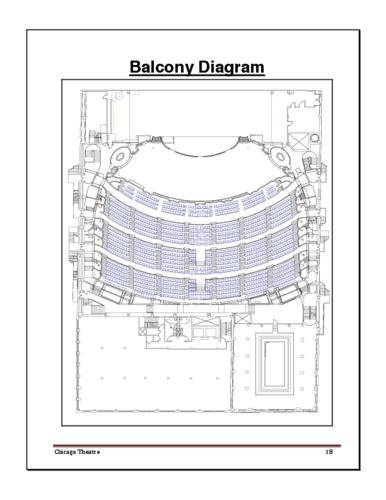 ChicagoTheatreBalcony.pdf