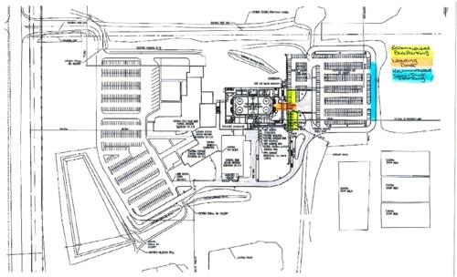 ParkingLotMap.pdf