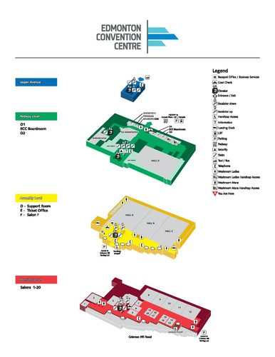 ECC-Building-Map-1-.jpg