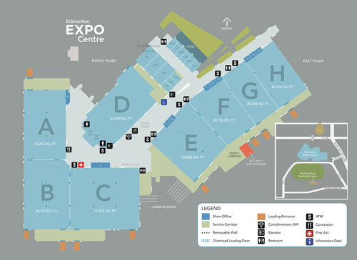 EXPO_FloorPlan2-1.jpg