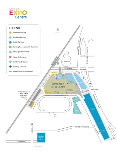 Expo-Site-Map.pdf