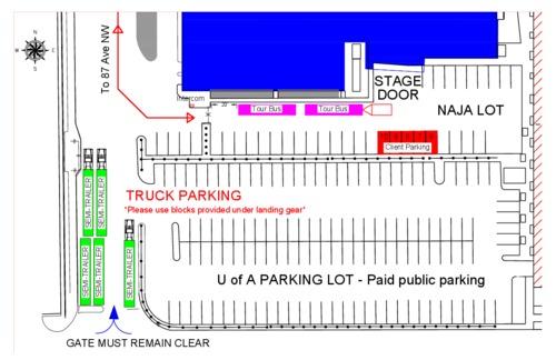 ParkingNAJA.pdf