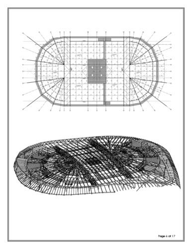 RogersGrid.pdf