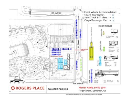 RogersPark.png