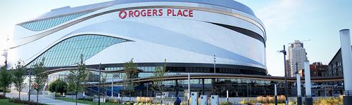 RogersPhoto.dms