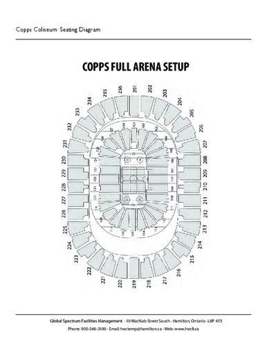 CoppsColiseumSeatingArena.pdf