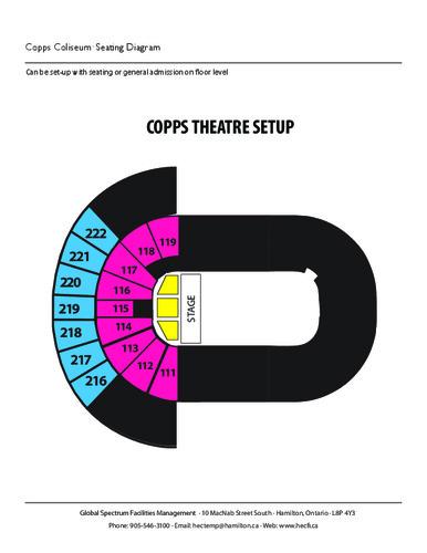 CoppsColiseumSeatingTheatre.pdf