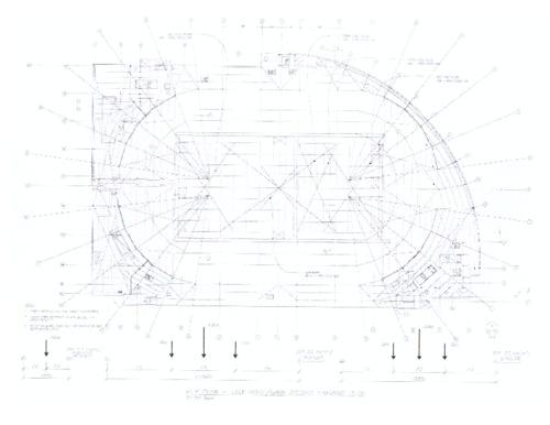 RoofRigPlanK-RockCentre2.pdf