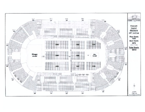SeatingMapK-RockCentre2.pdf