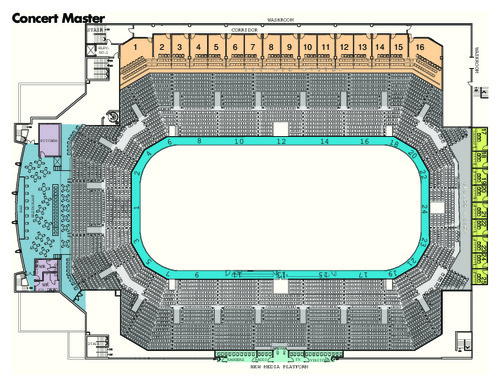 AudConcertSeating.pdf