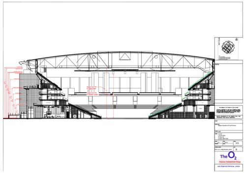 TheO2ArenaCrossSection.pdf