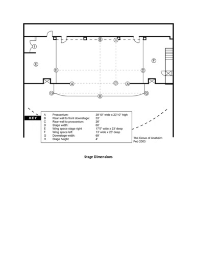 GroveStage.pdf