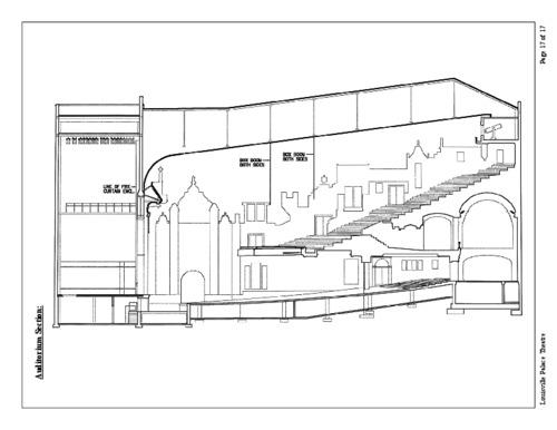 LPTSection.pdf
