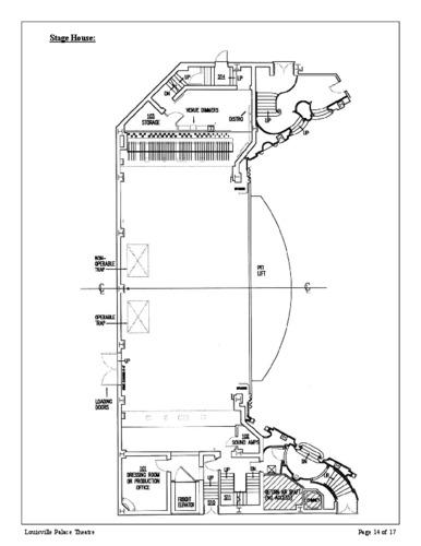 LPTStage.pdf