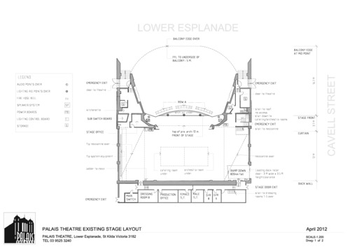 PalaisStage.pdf