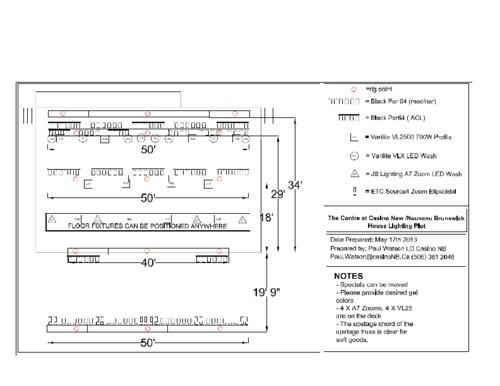 MonctonLX.pdf