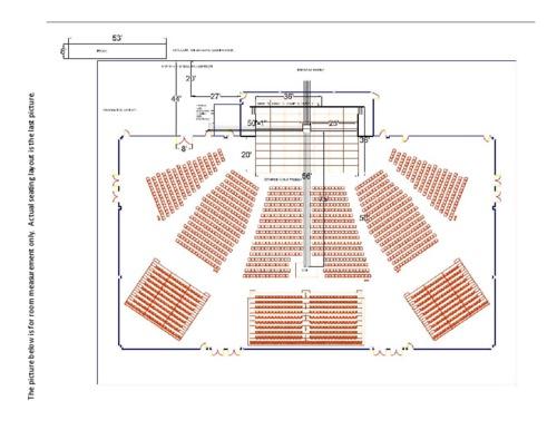 MonctonStage%26Seats.pdf