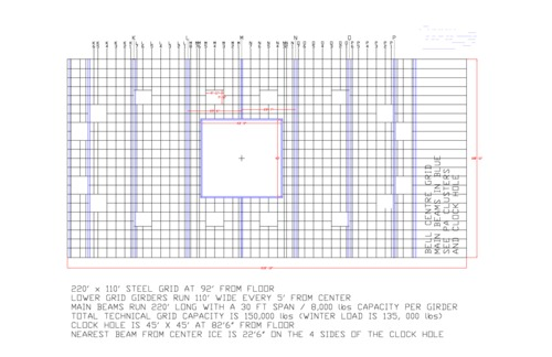 GridComplete.pdf