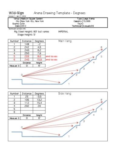 MSGDrawing.pdf