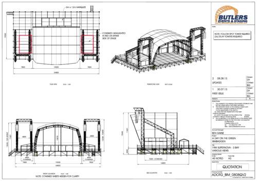 ADOTGBIM2013Stage.pdf