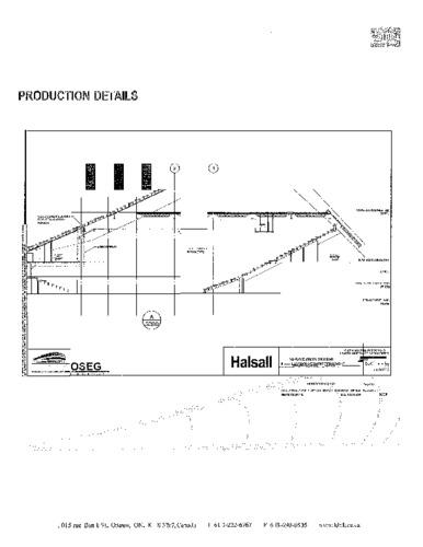 OttawaTDSection.pdf